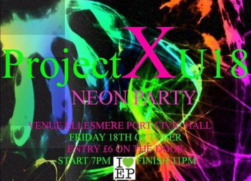 project x new logo.jpg