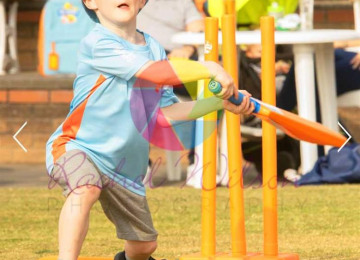 all-stars-cricket-boy-batting-2018-st-annes-cc.jpg
