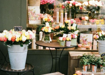 french-florist-in-paris.jpg