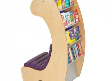 reading-nook-image-1.jpg