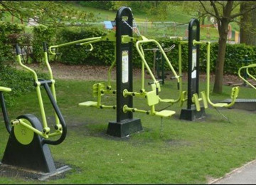 outdoor-gym.jpg