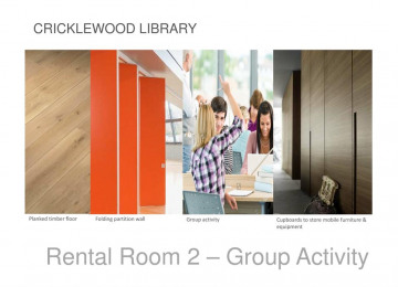 chricklewood-library-presentation-1-24.jpg