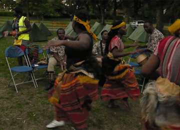 dancing-drumming-workshop-2.png