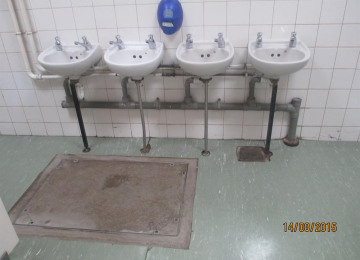 pe-boys-sink-and-flooring.jpg