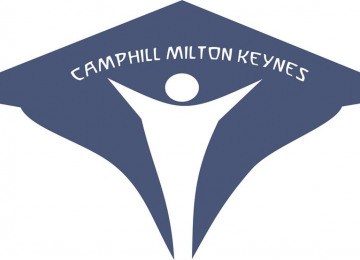 camphill-logo-with-text.jpg
