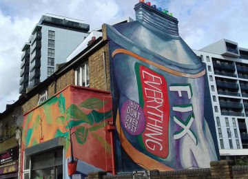fix-everything-mural.jpg