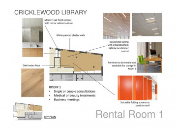 chricklewood-library-presentation-1-26.jpg