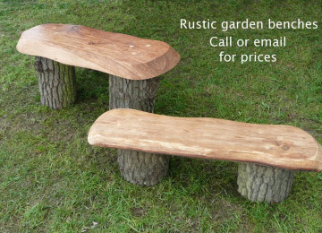 rustic-benches-at-nonsuch.jpg