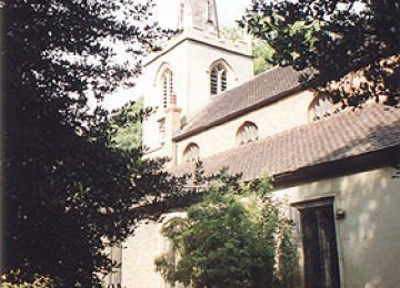 Old church exteriorview2.jpg