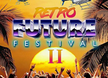 retro-future-fest-ii-party-pic.jpg