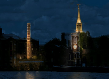 updated-illuminate-rotherhithe-visualisation.png