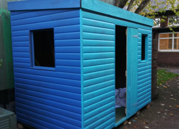re-painted-shed.jpg