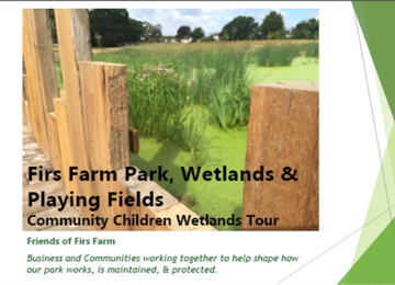fo-ff-wetlands-tour-children.png