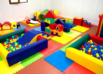 pavillion-soft-play-5.jpg