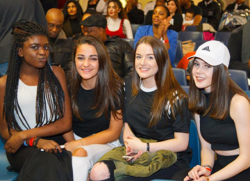 lewisham-youth-conference-2016-317.jpg