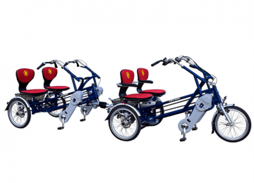 fun-train-cycle-trailer-and-fun-2-go-side-by-side-tandem.png