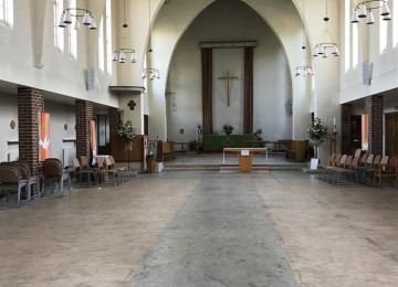 church-interior-cleared-for-zumba-class.jpg