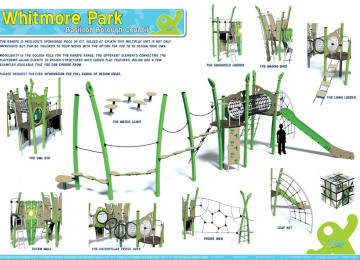 whitmore-park-equipment.jpg