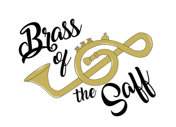 brass-of-the-saff-logo.png