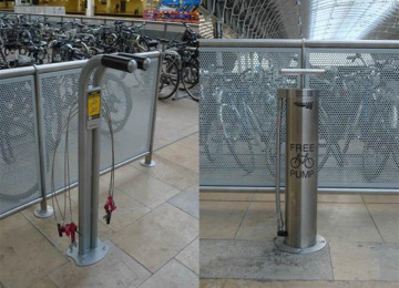 cyclehoop-public-bike-pump-and-repair-stand-web.jpg