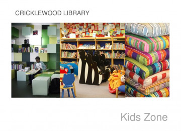 chricklewood-library-presentation-1-04.jpg