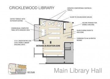 chricklewood-library-presentation-1-16.jpg