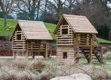 timberplay-houses.jpg