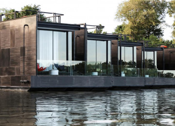 eco-friendly-floating-prefab-homes-1.jpg