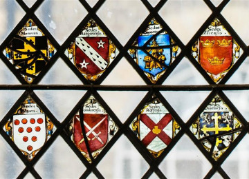 fulham-palace-great-hall-stained-glass-bishops-coat-of-arms-copyright-katjsa-kax.jpg