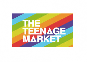 teenage_market_logo.png