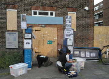 cricklewood-pop-up-24-aug-new-signs.jpg
