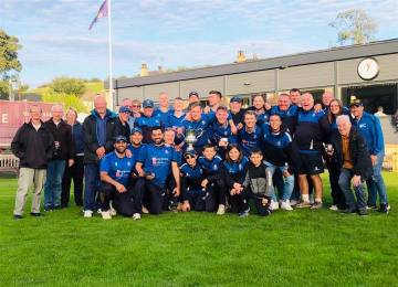 1-st-xi-st-annes-cc-npcl-cup-champions-2019-away-v-netherfield-1-sept-2019-supporters.jpg