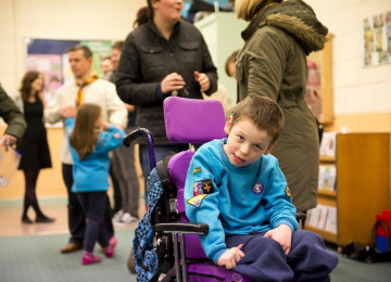 beaver-scout-in-wheelchair-at-colony-meeting-jpg.jpg
