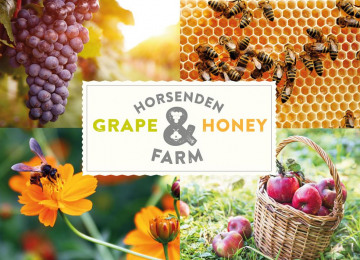 horsenden-grape-and-honey-farm-01.jpeg