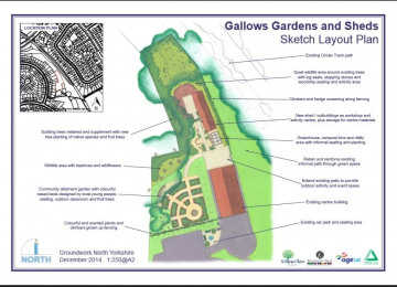 Gallows close garden.jpg