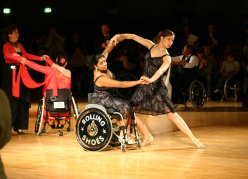 image-young-people-dancing-disabilities-5.jpg