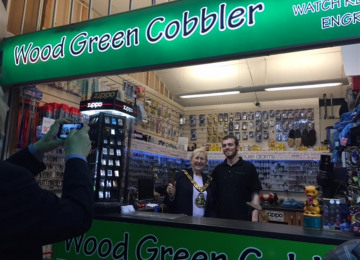 mayor-wg-cobbler-photo.jpg