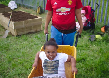 gurnell-grove-planting-day-photos.jpg