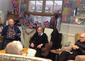 bunting-and-banter-mens-group-enjoying-a-sign-along-and-natter-1.jpg
