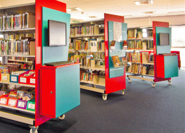 brochure-rolling-shelves.jpg