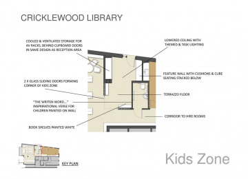 chricklewood-library-presentation-1-20.jpg