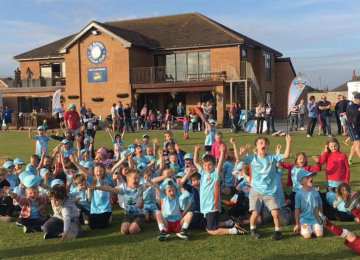 all-stars-cricket-st-annes-cc-2018-group-photo.jpg