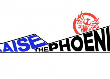 raise-the-phoenix-logo-copy-1.jpg