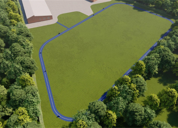 aerial-view-of-proposed-run-a-mile-track.png
