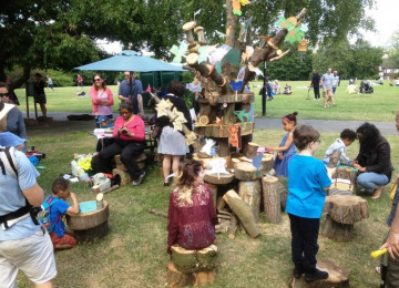 15-6-june-6-th-img-0705-trees-on-the-green-hilly-fieldsd-brockley-max-festival-tree-saturday-6-th-june-2015.jpg