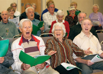 singing-older-people.jpg