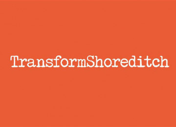 transform-shoreditch.jpg