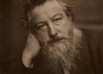 william-morris-photo.jpg