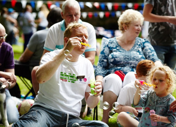 BigLunch_01Jun2014_WythenshaweHall 24.jpg