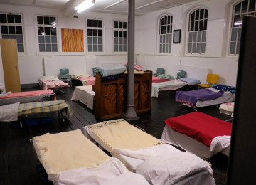beds-at-the-night-shelter.jpg